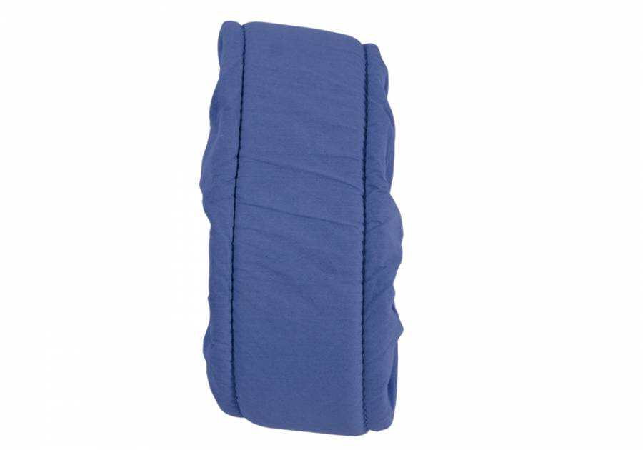 MPR Single Use Pad Cover with Velcro Closure (10213)