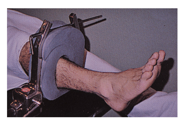10200LH Ankle