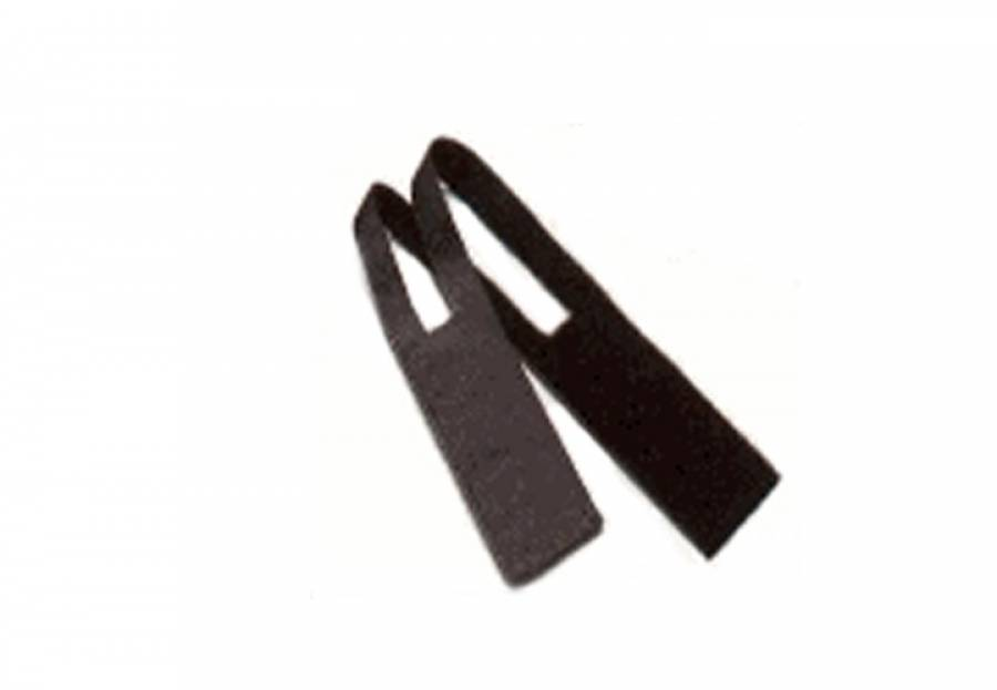 MPR Elbow/Hand Holder Replacement Strap