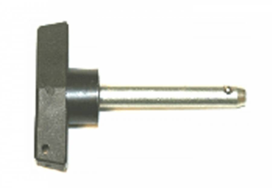 MPR Locking Pin (MPR-5504)