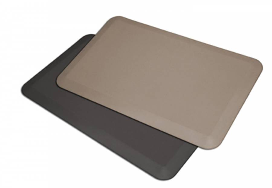 MPR Standard Anti-Fatigue Mats