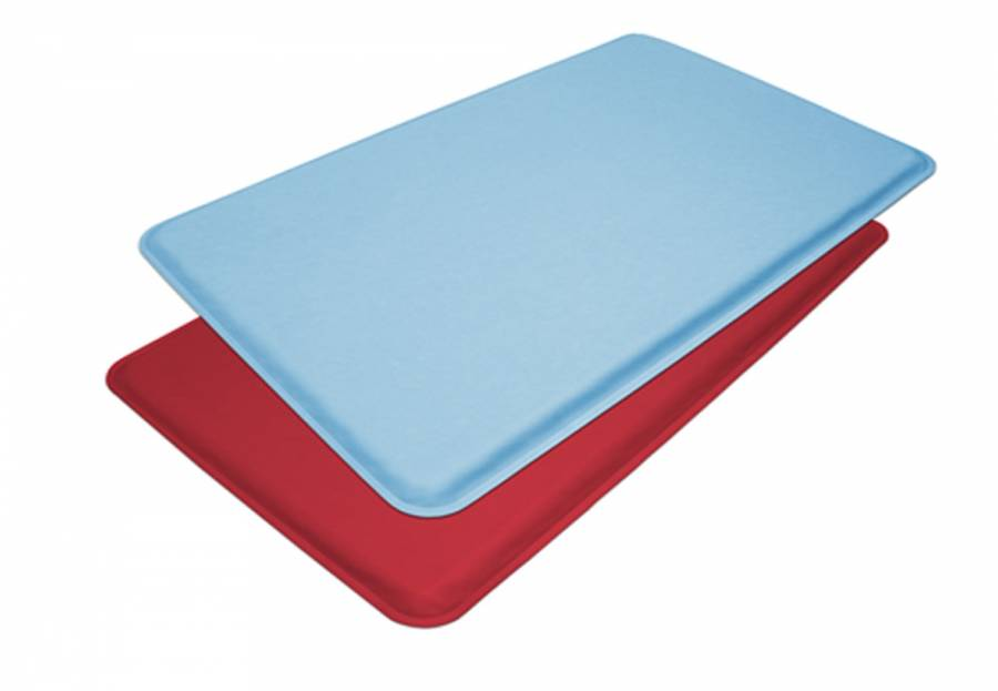 MPR Gel Anti-Fatigue Mats